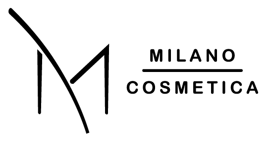 Milano cosmetica Logo